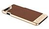 VRS Design Simpli Mod iPhone 7 Plus / 8 Plus Kahverengi Kılıf - Resim 3