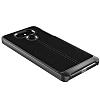 VRS Design Simpli Mod LG G6 Siyah Kılıf - Resim 3