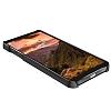 VRS Design Simpli Mod LG G6 Siyah Kılıf - Resim 2
