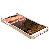 VRS Design Simpli Mod LG G6 Kahverengi Kılıf - Resim 2