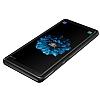 VRS Design Single Fit Samsung Galaxy Note 8 Ultra Koruma Kılıf - Resim 2