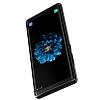 VRS Design Single Fit Samsung Galaxy Note 8 Ultra Koruma Kılıf - Resim 5
