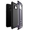 VRS Design Terra Guard Samsung Galaxy S8 Orchid Grey Kılıf - Resim 3