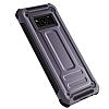 VRS Design Terra Guard Samsung Galaxy S8 Orchid Grey Kılıf - Resim 1