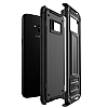 VRS Design Terra Guard Samsung Galaxy S8 Dark Silver Kılıf - Resim 2