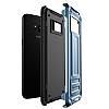 VRS Design Terra Guard Samsung Galaxy S8 Blue Coral Kılıf - Resim 2