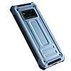 VRS Design Terra Guard Samsung Galaxy S8 Blue Coral Kılıf - Resim 3