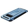 VRS Design Terra Guard Samsung Galaxy S8 Blue Coral Kılıf - Resim 4
