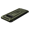 VRS Design Terra Guard Samsung Galaxy S8 Military Green Kılıf - Resim 2