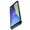 VRS Design Terra Guard Samsung Galaxy S8 Blue Coral Kılıf - Resim 1