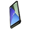 VRS Design Terra Guard Samsung Galaxy S8 Military Green Kılıf - Resim 3