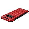 VRS Design Terra Guard Samsung Galaxy S8 Crimson Red Kılıf - Resim 3