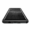 X-Doria Defense Lux Samsung Galaxy Note 8 Karbon Desenli Ultra Koruma Kılıf - Resim 3