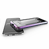 X-Doria Defense Shield Samsung Galaxy S8 Plus Ultra Koruma Mor Kılıf - Resim 3