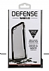 X-Doria Defense Shield iPhone 6 Plus / 6S Plus Ultra Koruma Gold Kılıf - Resim: 10