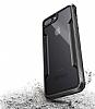 X-Doria Defense Shield iPhone 7 Plus / 8 Plus Ultra Koruma Kırmızı Kılıf - Resim 1