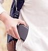 Xiaomi 10000 mAh 2.Versiyon Gri Powerbank Yedek Batarya - Resim 2