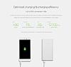 Xiaomi 20000 mAh Powerbank Yedek Batarya - Resim 2