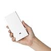 Xiaomi 20000 mAh Powerbank Yedek Batarya - Resim 1