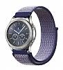 Huawei Watch GT2 Pro Mavi Kumaş Kordon