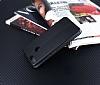 Xiaomi Mi 5X / Mi A1 Curve Manyetik Kapaklı Siyah Deri Kılıf - Resim 4