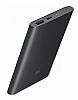 Xiaomi Mi Pro 10000 mAh Type-C Gri Powerbank Yedek Batarya - Resim 2
