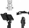 Xiaomi Orjinal Tripodlu Kumandalı Bluetooth Selfie Çubuğu - Resim 5