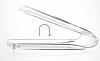 Xiaomi Redmi 4X Ultra İnce Şeffaf Silikon Kılıf - Resim 1