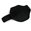 Universal XL Spor Kol Bandı Siyah - Resim 4