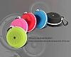 XO-F1 Yeşil Bluetooth Hoparlör - Resim 6