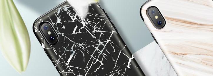 iphone 8 plus kılıf alternatifleri