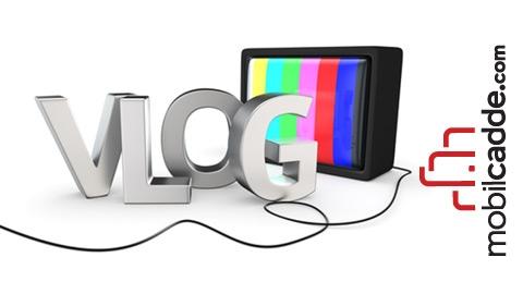 İyi Bir Vlog İçin Telefonunuzda Bulunması Gereken Özellikler