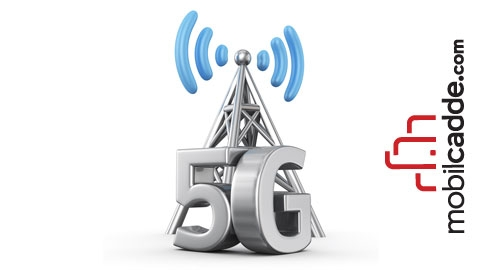 5G Kullansaydık Neler Olurdu?