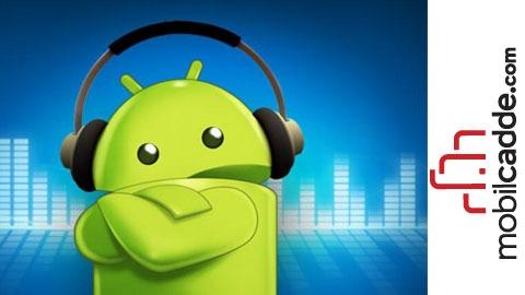 Açılmayan Android Telefon İçin Neler Yapılır?