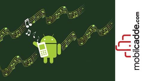Android'de Her Sim Karta Farklı Zil Sesi Nasıl Atanır?