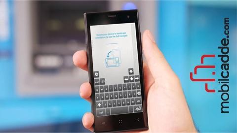 Android Cihazınızı Nasıl Klavye ve Fare Olarak Kullanırsınız?