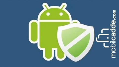 Android Cihazlarınızı Güvenli Mod ile Sorunlardan Koruyun