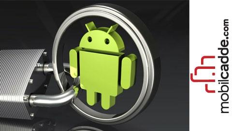 Android Kullanıcılarının Dikkat Etmesi Gereken 4 Önemli Kural