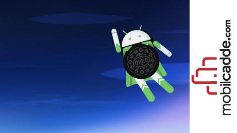 Android Oreo'da Arkaplan Bildirimleri Nasıl Kapatılır?