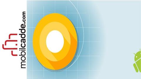 Android Telefona Gelen Bildirimler Telefonda Nasıl Görüntülenir?