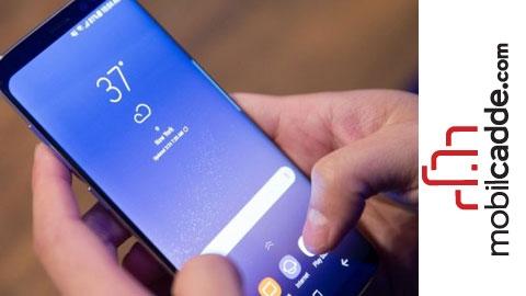 Android Telefonlarda Ana Ekran (Home) Tuşu Nasıl Özelleştirilir?