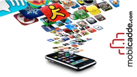 AppStore'daki Ücretli Abonelikler Nasıl İptal Edilir?