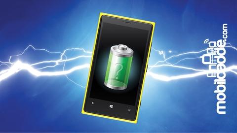 Bataryalar Hakkında Bilinen 4 Yanlış Bilgi