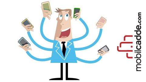 Düşük Bütçeli Akıllı Telefon Alacaksanız Nelere Dikkat Etmelisiniz?