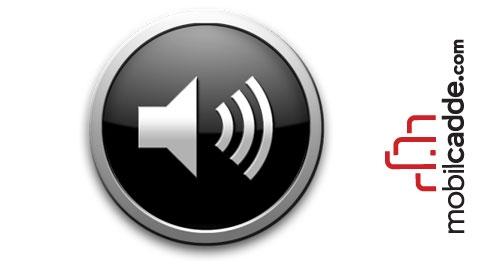 EQ Ayarı ile iPhone'nunuzdan Çıkan Sesi Yükseltin