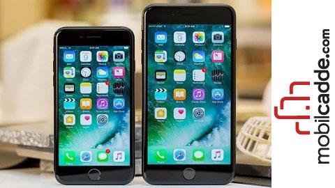 Eski iPhone'nunuza ve iPad'inize Kurduğunuz iOS 10'u Hızlandırın