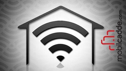 Evinizdeki Wi-Fi Bağlantısını Güven Altına Alın