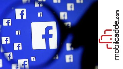 Facebook'un Çok Bilinmeyen 4 Özelliği