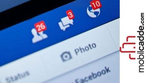 Facebook Messenger'da Gizli Mesajları Nasıl Görüntülersiniz?
