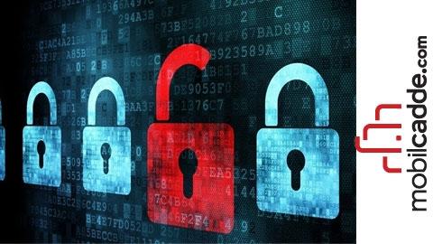 Güvenliğiniz İçin İnternette Artık Bunları Yapmamalısınız